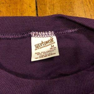 Seattle Shirts - Vintage Seattle Washington T-shirt Soft Thin